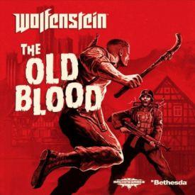 скачать игру Wolfenstein The Old Blood бесплатно на компьютер
