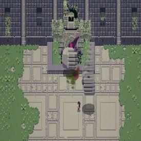скачать игру Titan Souls бесплатно на компьютер