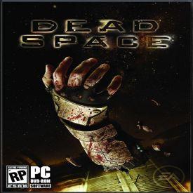 скачать бесплатно игру Dead Space