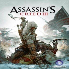 скачать игру Assassins Creed 3 бесплатно