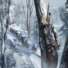 загрузить Assassins Creed 3 без регистрации