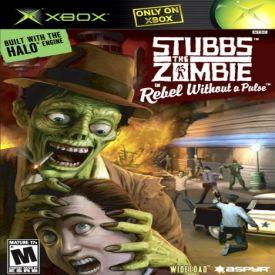 скачать игру Stubbs The Zombie на компьютер