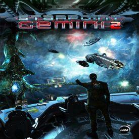 скачать игру Starpoint Gemini 2 бесплатно на русском языке