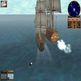 скачать Пираты бесплатно