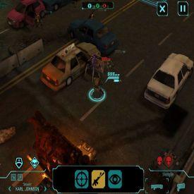 скачать игру XCOM Enemy Unknown на компьютер