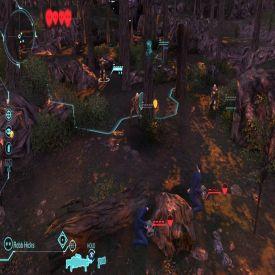 скачать XCOM Enemy Unknown бесплатно
