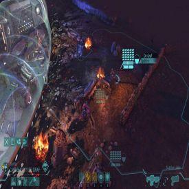 загрузить XCOM Enemy Unknown без регистрации