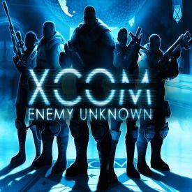 скачать игру XCOM Enemy Unknown бесплатно на компьютер