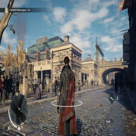 загрузить Assassins Creed Syndicate без регистрации