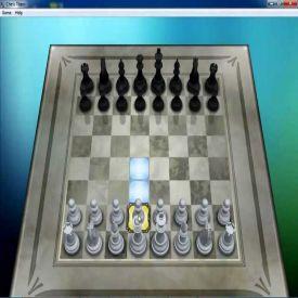 скачать Chess Titans полную русскую версию на пк