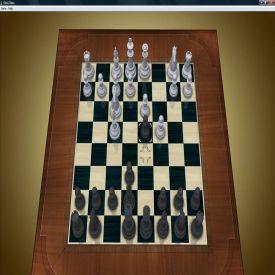 скачать Chess Titans бесплатно