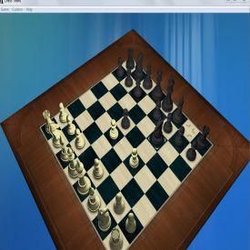 загрузить Chess Titans без регистрации