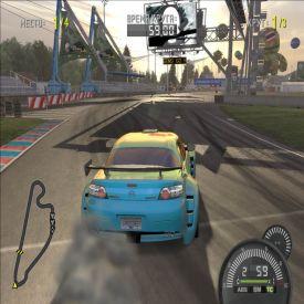 скачать Need for Speed бесплатно