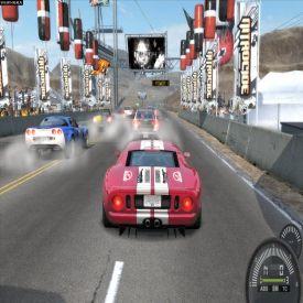 загрузить Need for Speed без регистрации