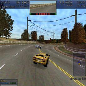 загрузить Need for Speed 3 без регистрации