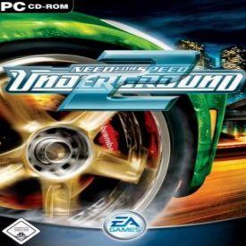 скачать на компьютер Need for Speed Underground 2