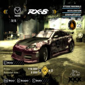 загрузить Need for Speed Most Wanted без регистрации