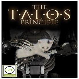 скачать игру The Talos Principle бесплатно