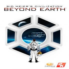 Цивилизация 6 скачать игру русская версия