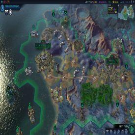 скачать игру Цивилизация 6 бесплатно на компьютер