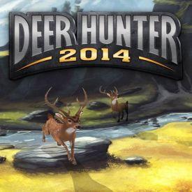 Deer Hunter 2014 скачать игру