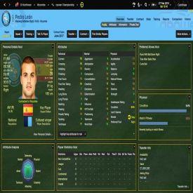 загрузить Football Manager 2015 без регистрации