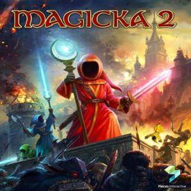 скачать Magicka 2 полную русскую версию на пк