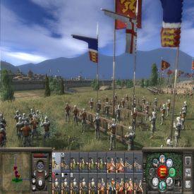 скачать игру Medieval 2 Total War бесплатно на компьютер