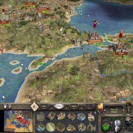 скачать Medieval 2 Total War бесплатно