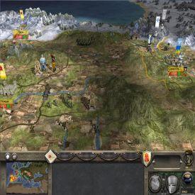 загрузить Medieval 2 Total War без регистрации