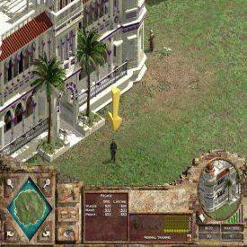 скачать Tropico бесплатно