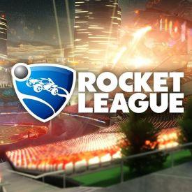 игру Rocket League скачать бесплатно на компьютер