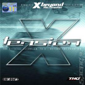 скачать игру X Tension бесплатно на компьютер