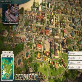 скачать Tropico 5 полную русскую версию на пк