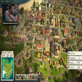 скачать Tropico 5 бесплатно