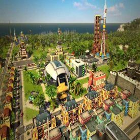 загрузить Tropico 5 без регистрации