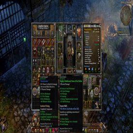 скачать игру Grim Dawn бесплатно на компьютер