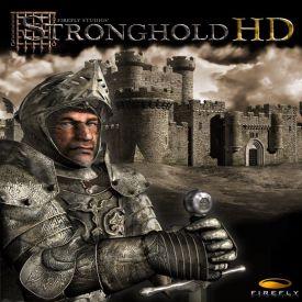 игру Stronghold HD скачать бесплатно на компьютер