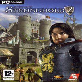 скачать игру Stronghold 2 бесплатно