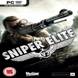 Снайпер игра скачать бесплатно без регистрации
