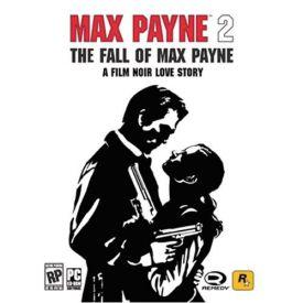 скачать Макс Пейн 2 бесплатно на компьютер