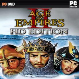 Эпоха Империй 2 скачать бесплатно без регистрации