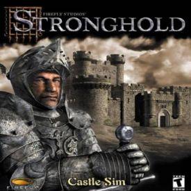 Stronghold скачать бесплатно русская версия
