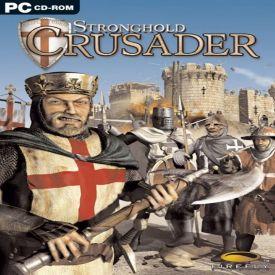 Stronghold Crusader 2 скачать бесплатно