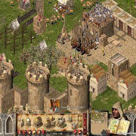 загрузить Stronghold Crusader 2 без регистрации