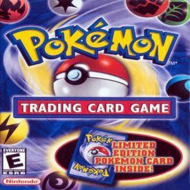 скачать игру Pokemon на pc