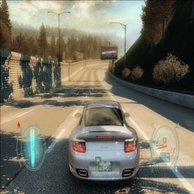 скачать бесплатно Need for Speed Undercover