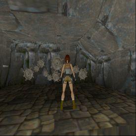 скачать Tomb Raider бесплатно