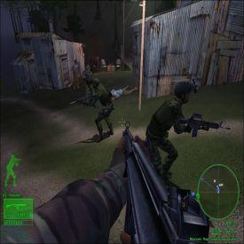 игру Дельта Форс 5 скачать бесплатно на компьютер