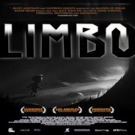 скачать игру Лимбо 2